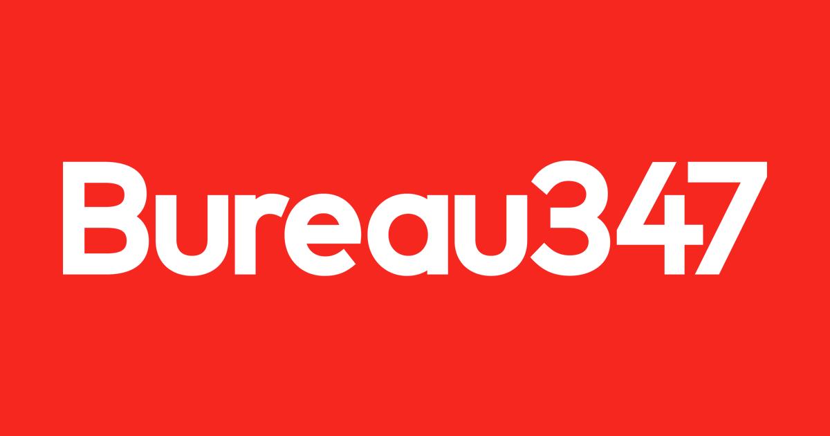 Bureau347